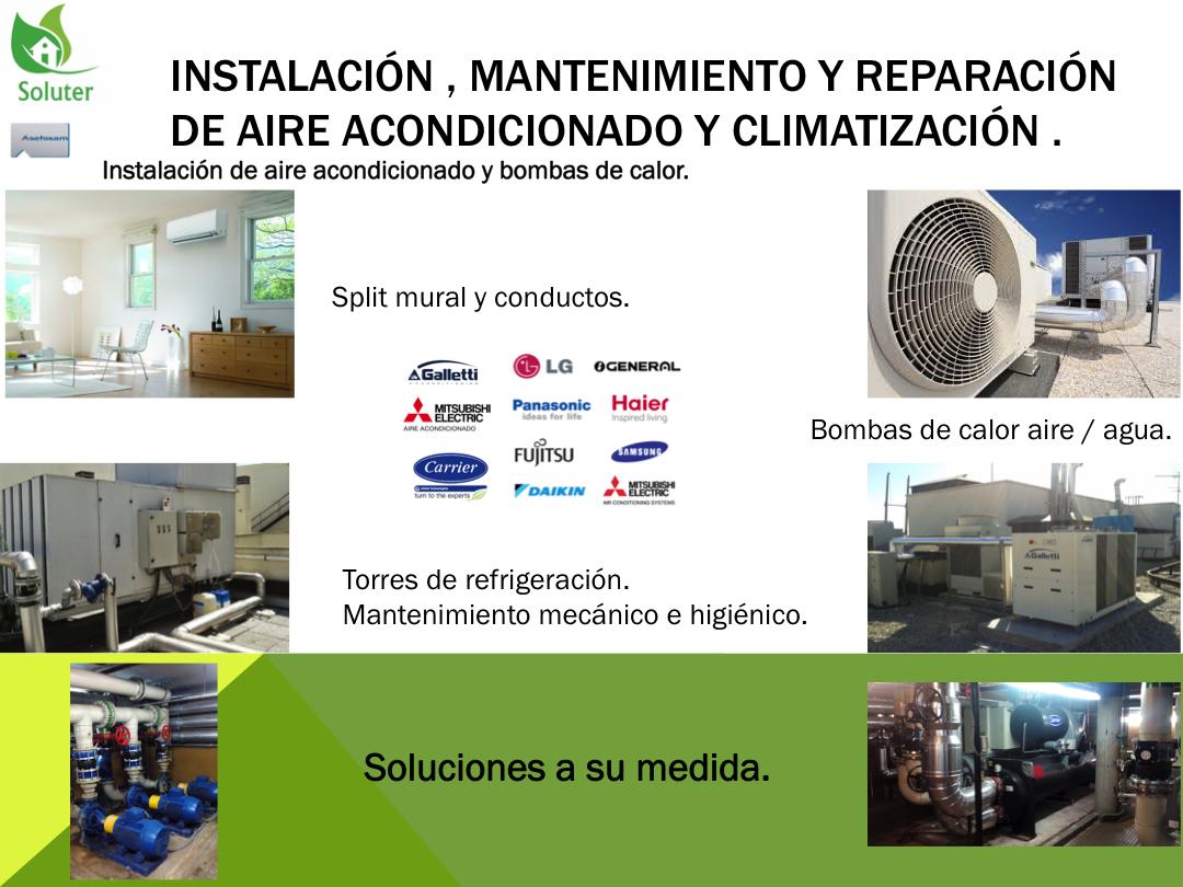 aire-acondicionado-instalacion-y-mantenimiento-torres-de-refrigeracion