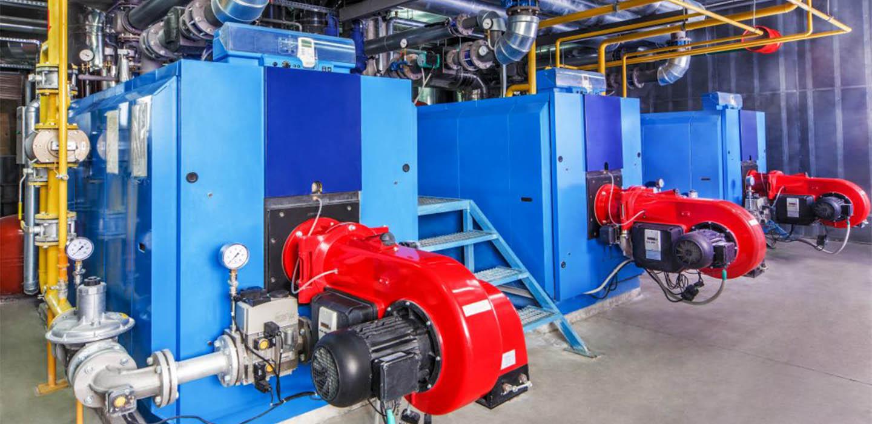 Mantenimiento y Reparación de Calderas de gas natural en calefacción central.jpg
