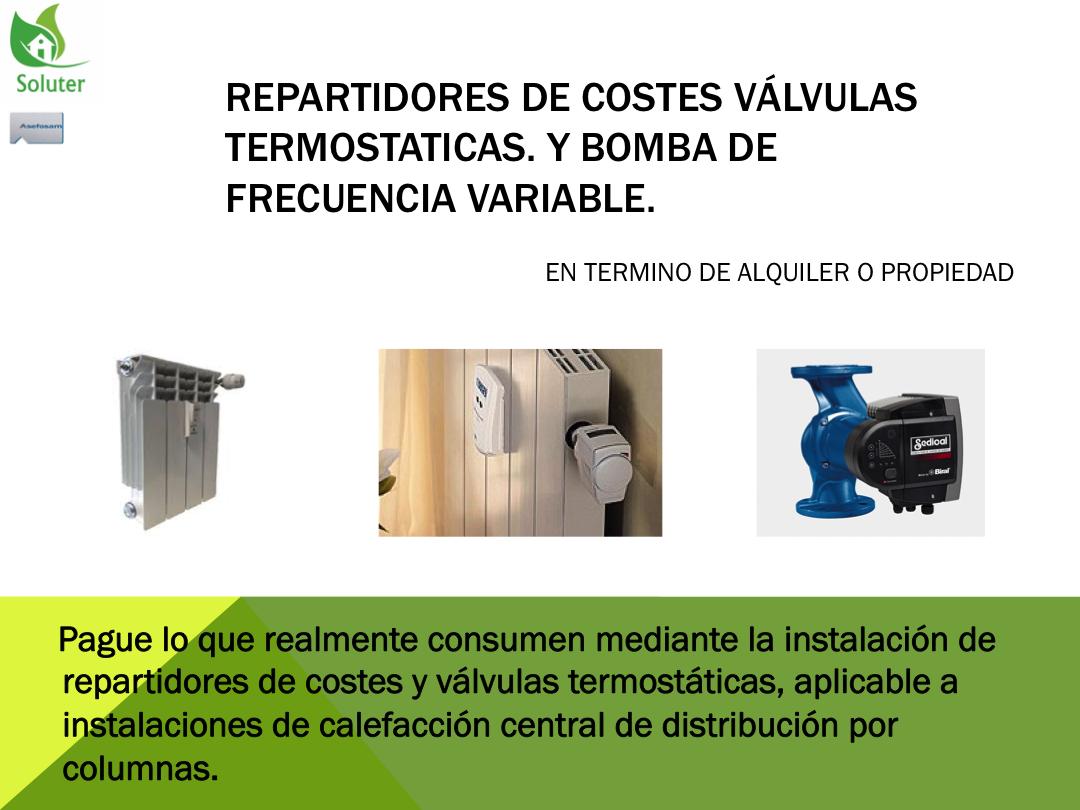 repartidores-de-costes-y-valvulas-termostaticas-mejor-precio